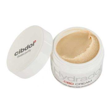 hydradol-crema-cbd-50-ml_cibdol_04