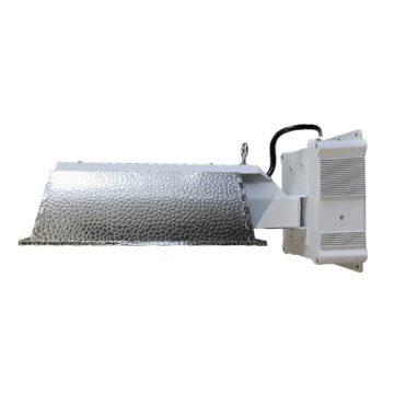 luminaria-lec-315w-agrolite-01