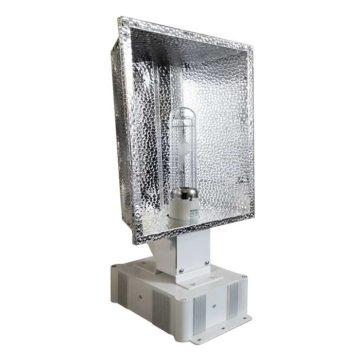luminaria-lec-315w-agrolite-02
