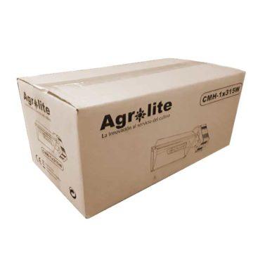 luminaria-lec-315w-agrolite-05