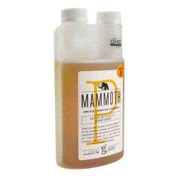 mammoth-microbis_01