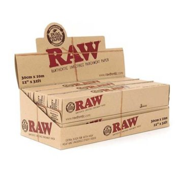 raw-parchment-paper-01