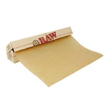 raw-parchment-paper-03