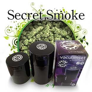Boletin Abril Secret Smoke 1