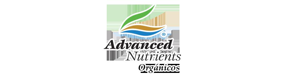 Orgánicos Advanced