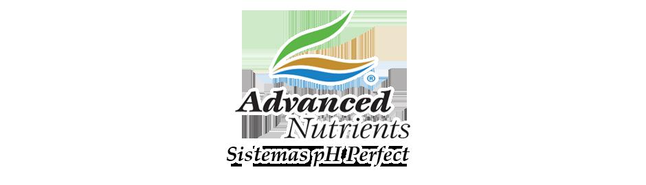 Sistema pH Perfect Advanced