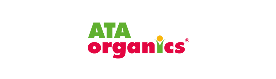 ATA NRG Organics