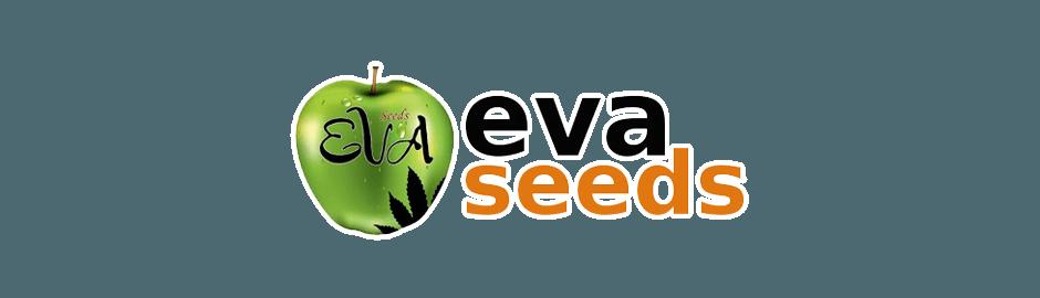 Eva Seeds CBD