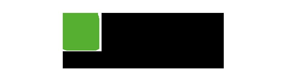 LUMii