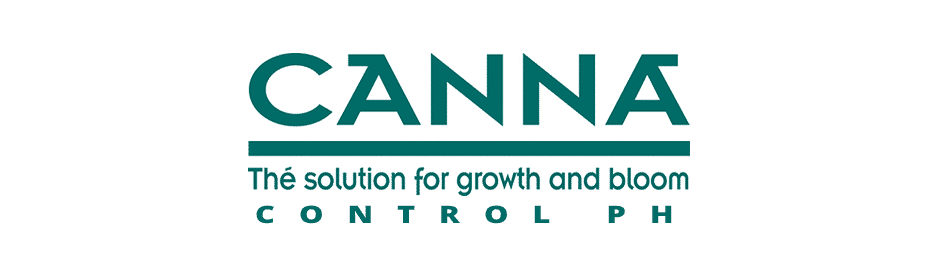 Control PH Canna