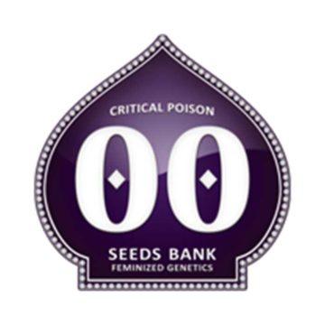 Critical Poison 00 Seeds 01