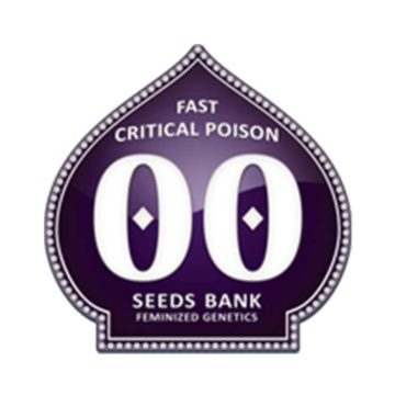 Critical Poison Fast Version 00 Seeds 01