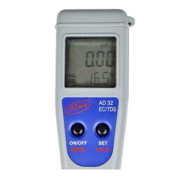 medidor_de_conductividad_ec-tds_y_temperatura_adwa_ad32_03