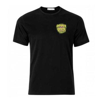 camiseta-ripper-seeds-2018-01