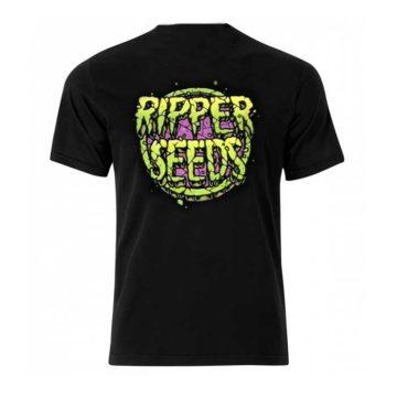 camiseta-ripper-seeds-2018-02