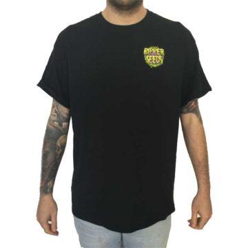 camiseta-ripper-seeds-2018-03