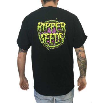 camiseta-ripper-seeds-2018-04