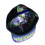 Gorra-Ripper-Seeds-Worms-And-Eyes-03