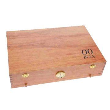 00 Box Grande 01