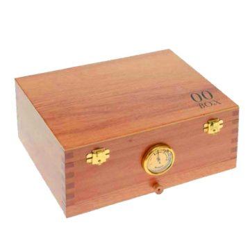 00 Box Standar Pequena 01