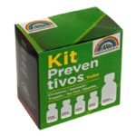 Kit-Preventivos_Trabe