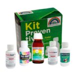 Kit-Preventivos_Trabe_02