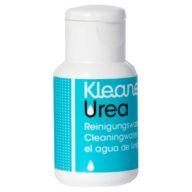 Kleaner Urea orina sintética para controles de drogas 30ml   Kleaner