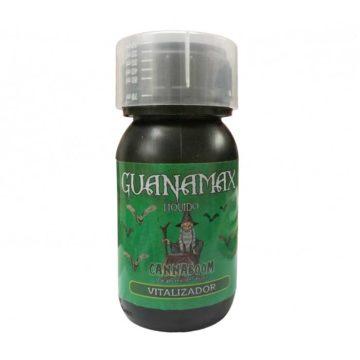 01-Guanamax-Cannaboom-320ml