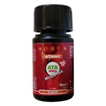 ata_nrg_flavor_50ml_atami