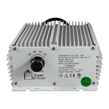 balastro-electronico-regulable-lec-315w-sg-super-grower-02