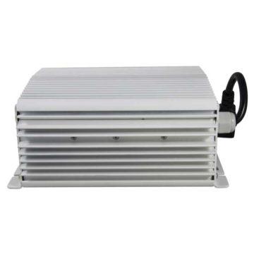 balastro-electronico-regulable-lec-315w-sg-super-grower-05