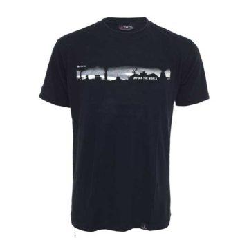 Camiseta Unfuck The World Hemp 01