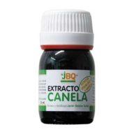 extracto-de-canela-30ml-jbq