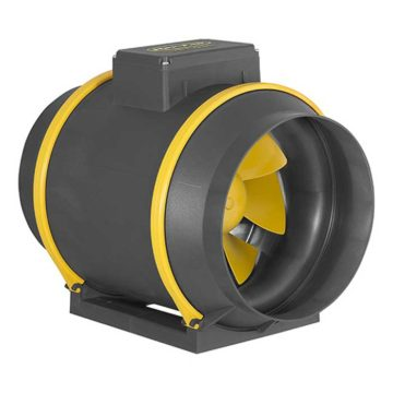 extractor_max_fan_pro_serires_200mm