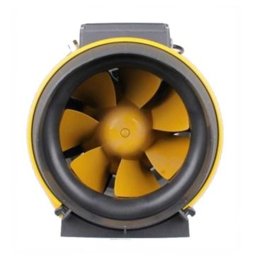 extractor_max_fan_pro_serires_200mm_02