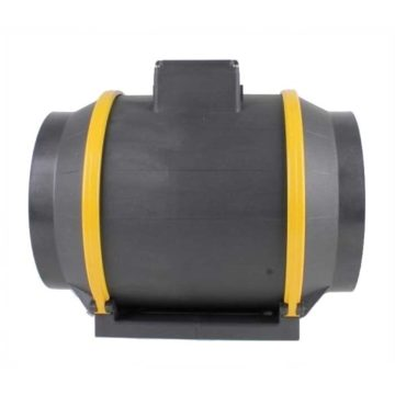 extractor_max_fan_pro_serires_200mm_03