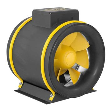 Extractor Max Fan Pro Serires 315Mm