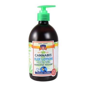 gel-masaje-bio-oil-efecto-frio-500-ml-palacio