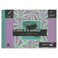 La Cocina de la Marihuana