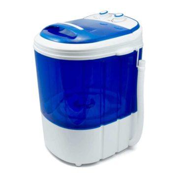 lavadora-centrifugadora-icer-pure-factory-20l-01