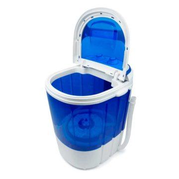 lavadora-centrifugadora-icer-pure-factory-20l-02