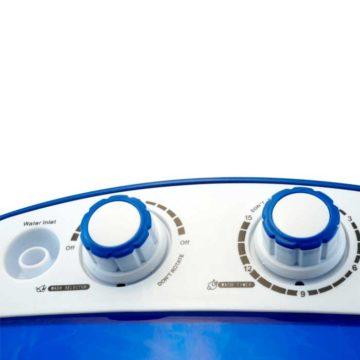 lavadora-centrifugadora-icer-pure-factory-20l-03