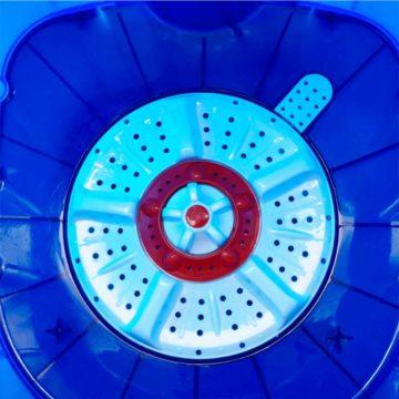 lavadora-centrifugadora-icer-pure-factory-20l-04