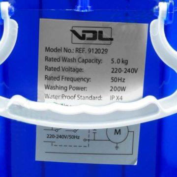 lavadora-centrifugadora-icer-pure-factory-20l-05