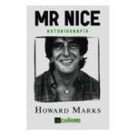 mr-nice-autobiografia-de-howard-marks