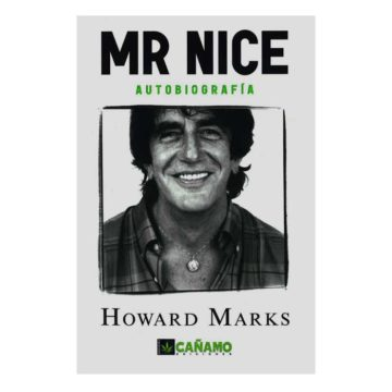 mr-nice-autobiografia-de-howard-marks