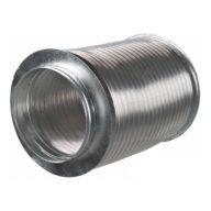 silenciador-flexible-blauberg-sdf-01
