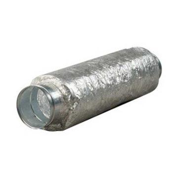 silenciador-super-flexible-blauberg–02