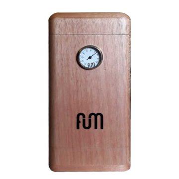 Vertical Box Fum Box Madera 01