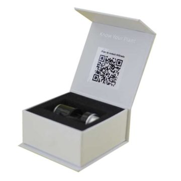 HiGrade-Mobile-Plant-Testing-02